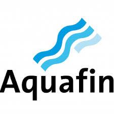 .......Aquafin.......