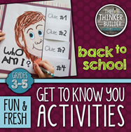 https://www.teacherspayteachers.com/Product/Back-to-School-Get-To-Know-You-Activities-Fun-Fresh-1348248