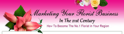 Make Money in LA - marketing tactics