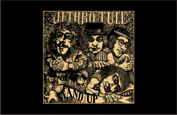 jethro_tull-stand_up_front_vector