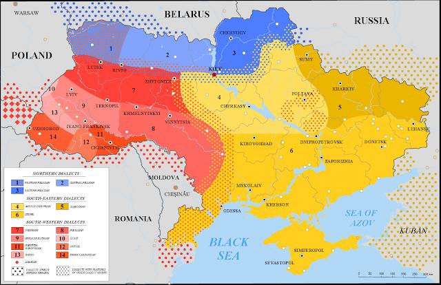 http://4.bp.blogspot.com/-efS0YXWp2Gg/UpTBr6C3tSI/AAAAAAAAnVg/89T7mDo3iIM/s1600/Ucrania+dialeto-map.png