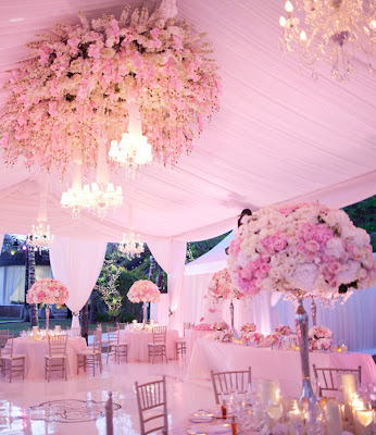 Romantic place ideas for your wedding decoration in balli wedding steal worthy romance ideas wedding decoration ideas in bali junglespirit Choice Image