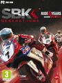 sbk-generations