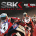 Download SBK Generations Free Game