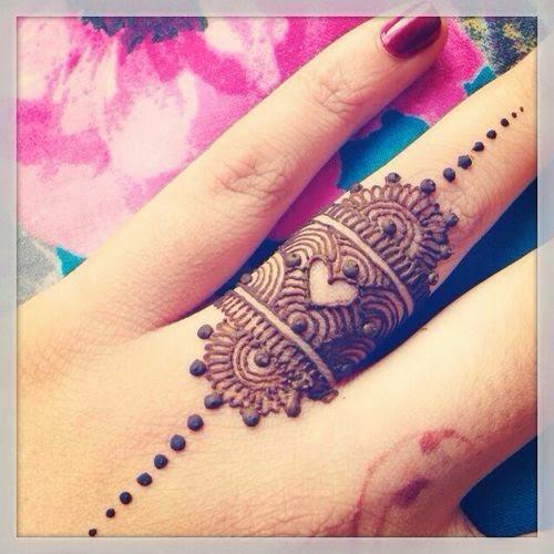 colorful-indian-elephant-tattoo