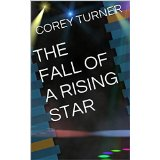 The fall of a Rising Star on amazon