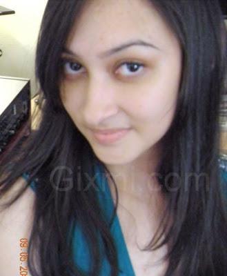 Arisha Zafar Hotmail With Picture