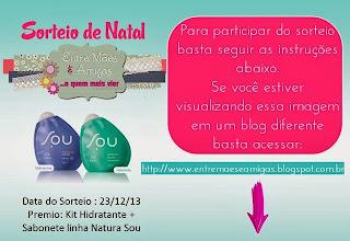 http://entremaeseamigas.blogspot.com.br/2013/11/sorteio-de-natal.html