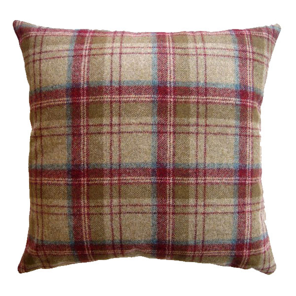 all things home Dunelm picks for Autumn