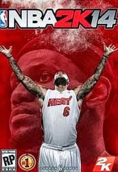 Free Download Games NBA 2K14 Full Version For PC
