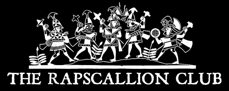 The Rapscallion Club