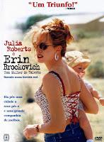 Filme Erin Brockovich Uma Mulher de Talento – Dublado
