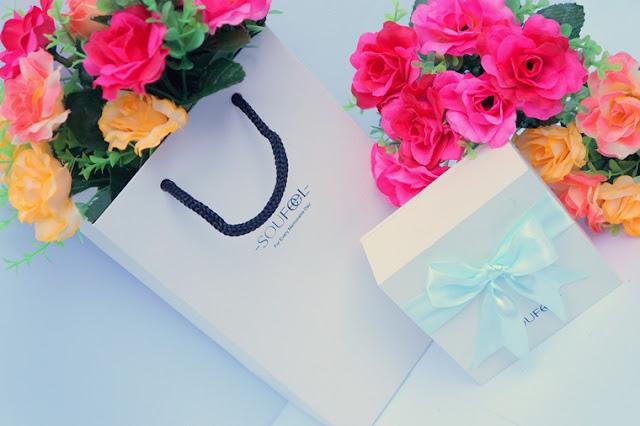 bracelet-soufeel-pulseira-berloques-pandora