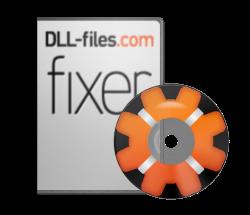 Download DLL-Files Fixer 3.2.81 Full Version Incl. Crack