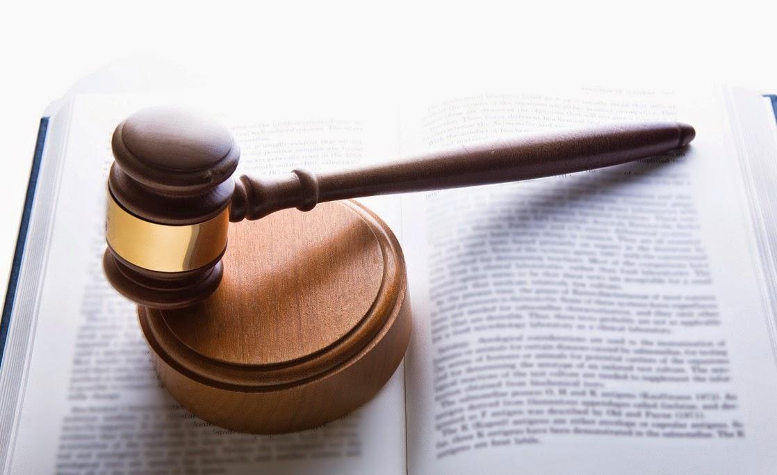 Dolo y Derecho civil