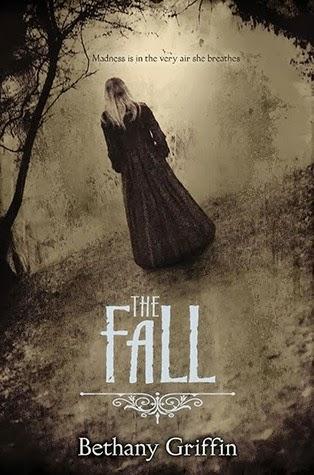http://www.goodreads.com/book/show/18241263-the-fall