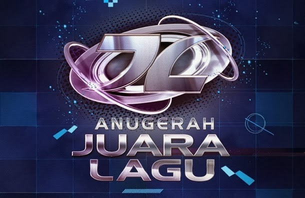 Tonton Tv Drama Dan Filem Melayu Terkini Online Jangan
