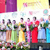 Iloilo's outstanding women honored