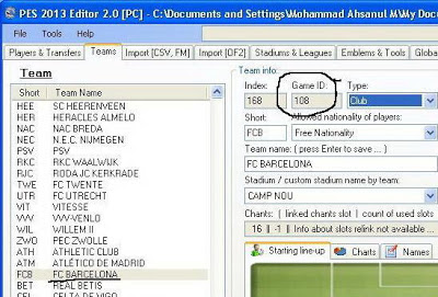 Program Files\KONAMI\Pro Evolution Soccer 2013\kitserver13\GDB\uni ...