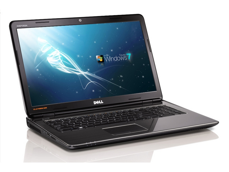 dell inspiron 15r n5010 bluetooth driver for windows 10