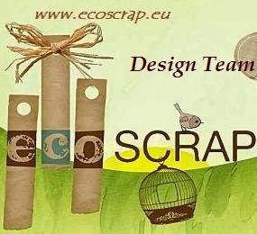 Ecoscrap