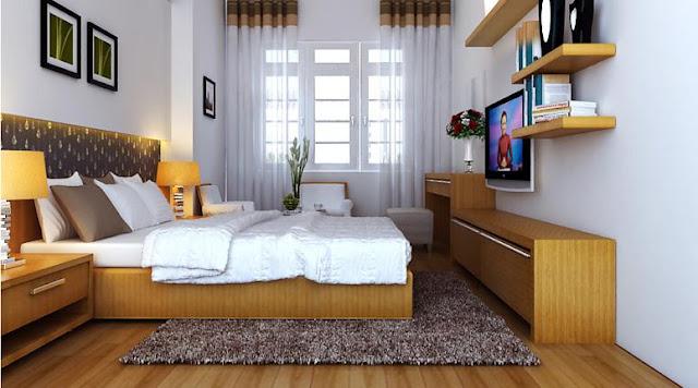 Bảng giá Cho thuê căn hộ Morning Star tại Quận Bình Thạnh
