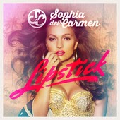 Sophia Del Carmen - Lipstick