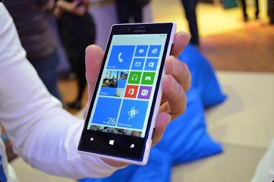 Nokia-Lumia-720-(RM-885)