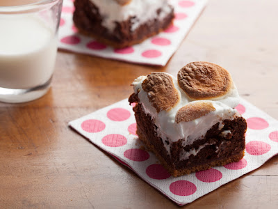 Best Easy Desserts Recipes