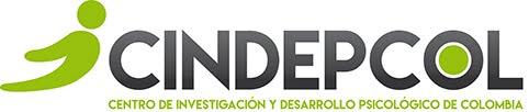 CENTRO DE INVESTIGACIÓN Y DESARROLLO PSICOLÓGICO DE COLOMBIA