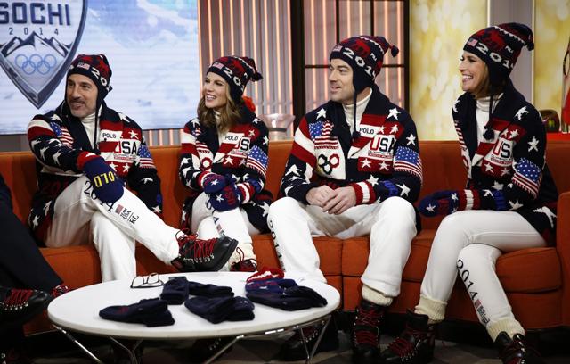 http://blog.sfgate.com/olympics/2014/01/23/u-s-unveils-ugly-sochi-olympics-uniforms-photos/#19904101=2