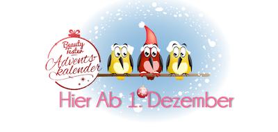 http://www.beautytester.de/kosmetik-adventskalender-gewinnspiel-2013/