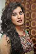 Archana latest Gorgeous photos at Hotel Galaxy Inn launch-thumbnail-1