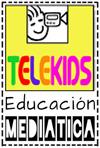 Telekids Educación Mediática
