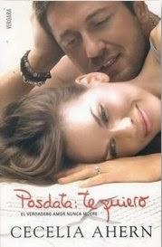 http://almastintadas.blogspot.com.es/2014/06/posdata-te-amo.html