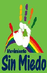 Movimiento Sin Miedo (MSM)
