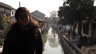 canal-suzhou