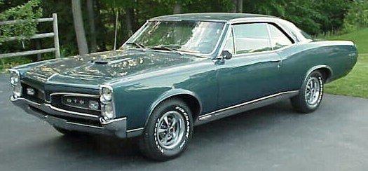 1967-pontiac-gto.jpg