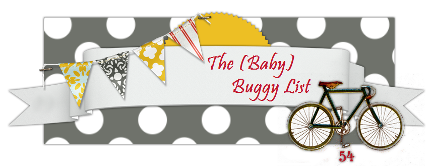 The Buggy List