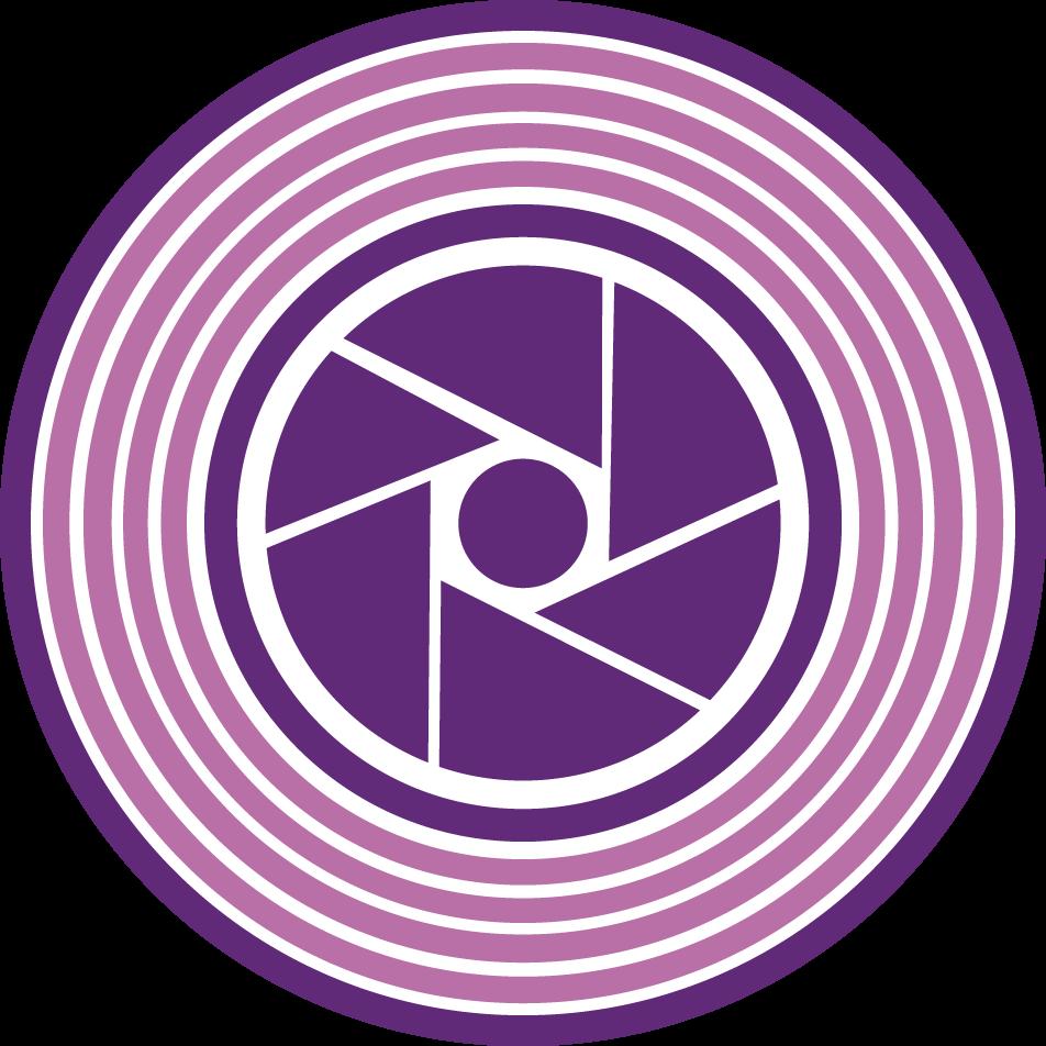 télécharger image logo btp
