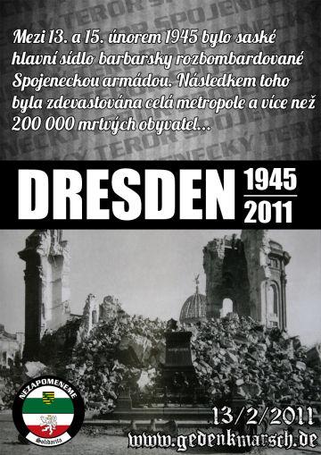 the destruction of dresden david irving pdf