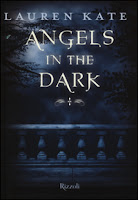 Angels-in-the-dark