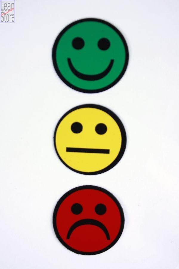 Pin Smiley Face Behavior Chart on Pinterest