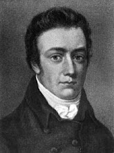 Samuel Taylor Coleridge (1772-1834)