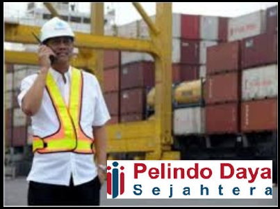 Lowongan pelabuhan, lowongan bumn, lowongan PDS, Lowongan perkapalan