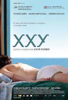 Película: XX