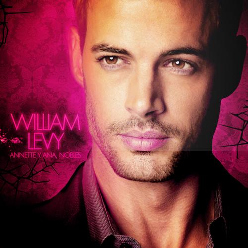 William Levy participó en un capítulo de la tercera temporada de la ...