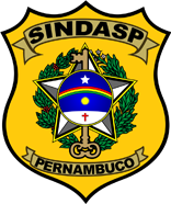 SINDASP - PE