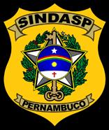 SINDASP - PE