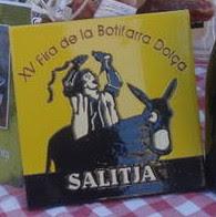 Rajola de Salitja